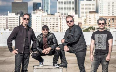 L.A.vation | 8 december 2019
